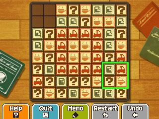 DMM298puzzlestep2.jpg