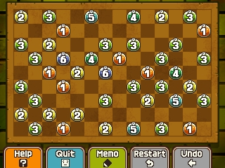 DAL213puzzle2.jpg