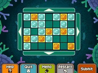 DAL035puzzle2.jpg