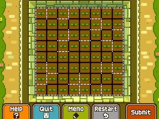DAL324puzzle2.jpg