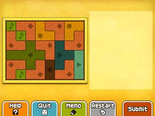 DMM030puzzle3.jpg