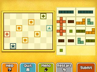 DMM296puzzle2.jpg