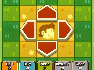 DAL294puzzle2.jpg