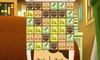 DMM231puzzle1.jpg