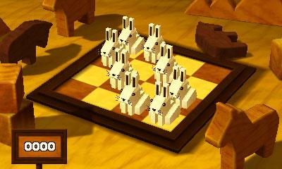 MM028puzzle1.jpg