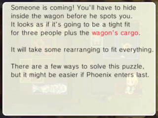 PLAA50puzzle2.png
