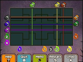 DAL289puzzle2.jpg