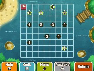 DMM048puzzle2.jpg