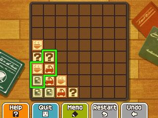 DMM222puzzlestep14.jpg