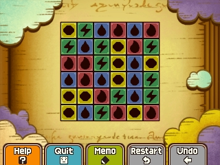 DAL060puzzle2.jpg
