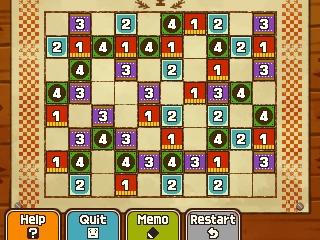 DAL081puzzle2.jpg