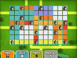 DMM155puzzle3.jpg