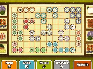DMM183puzzle3.jpg