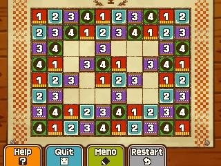 DAL104puzzle2.jpg