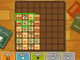 DMM163puzzlestep11.jpg