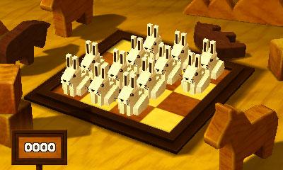 MM006puzzle1.jpg
