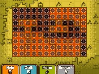 DAL399puzzle2.jpg