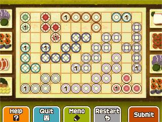 DMM313puzzle3.jpg