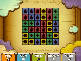DAL080puzzle2.jpg