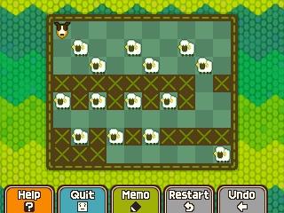 DAL208puzzle2.jpg