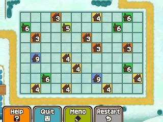 DAL321puzzle2.jpg