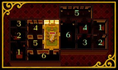 MM129puzzle3.jpg