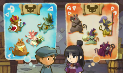 PLAA26puzzle1.png