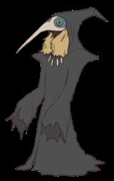 Black Raven.png