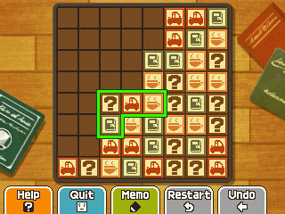 DMM233puzzlestep7.jpg