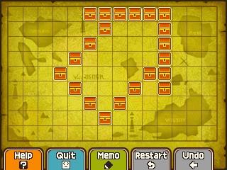 DAL217puzzle2.jpg