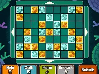 DAL260puzzle2.jpg