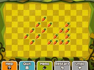 DMM169puzzle2.jpg