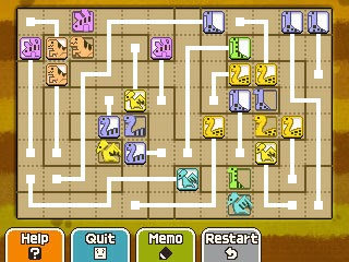 DMM363puzzle3.jpg