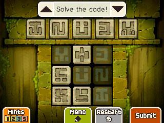 MM100puzzle5.jpg