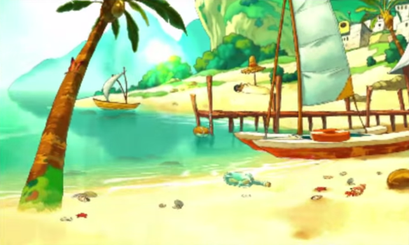 Coconut Beach.png