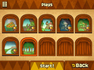 Rabbit Play 7.jpg