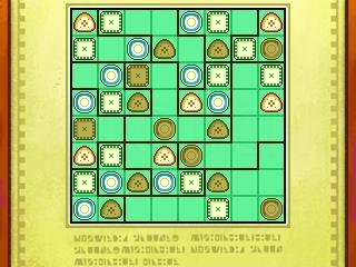 DAL216solution.jpg
