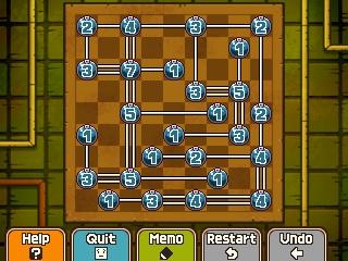 DAL313solution.jpg