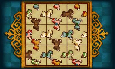 MM145puzzle3.jpg