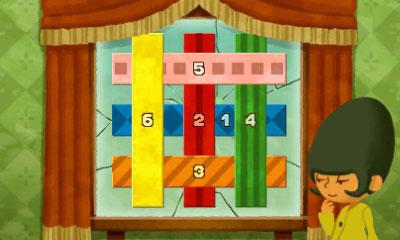 MM082puzzle3.jpg
