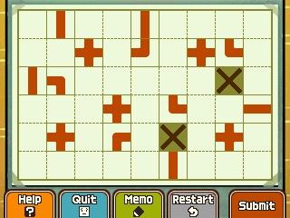 DAL139puzzle2.jpg