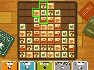 DMM298puzzlestep5.jpg