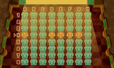 MM132puzzle3.jpg