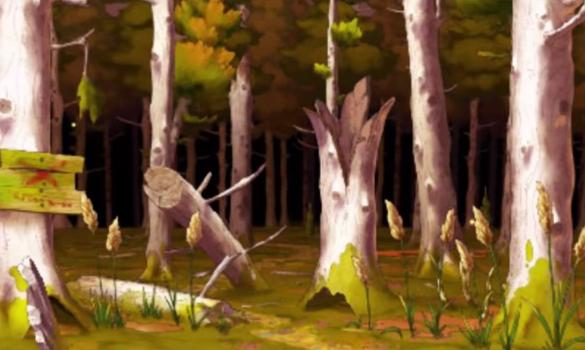 Mosinnia Forest.png