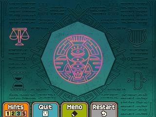 AL150puzzle2.jpg