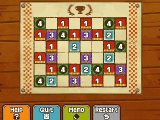 DAL266puzzle2.jpg