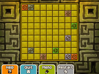 DMM036puzzle2.jpg