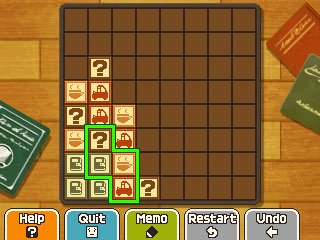 DMM222puzzlestep13.jpg