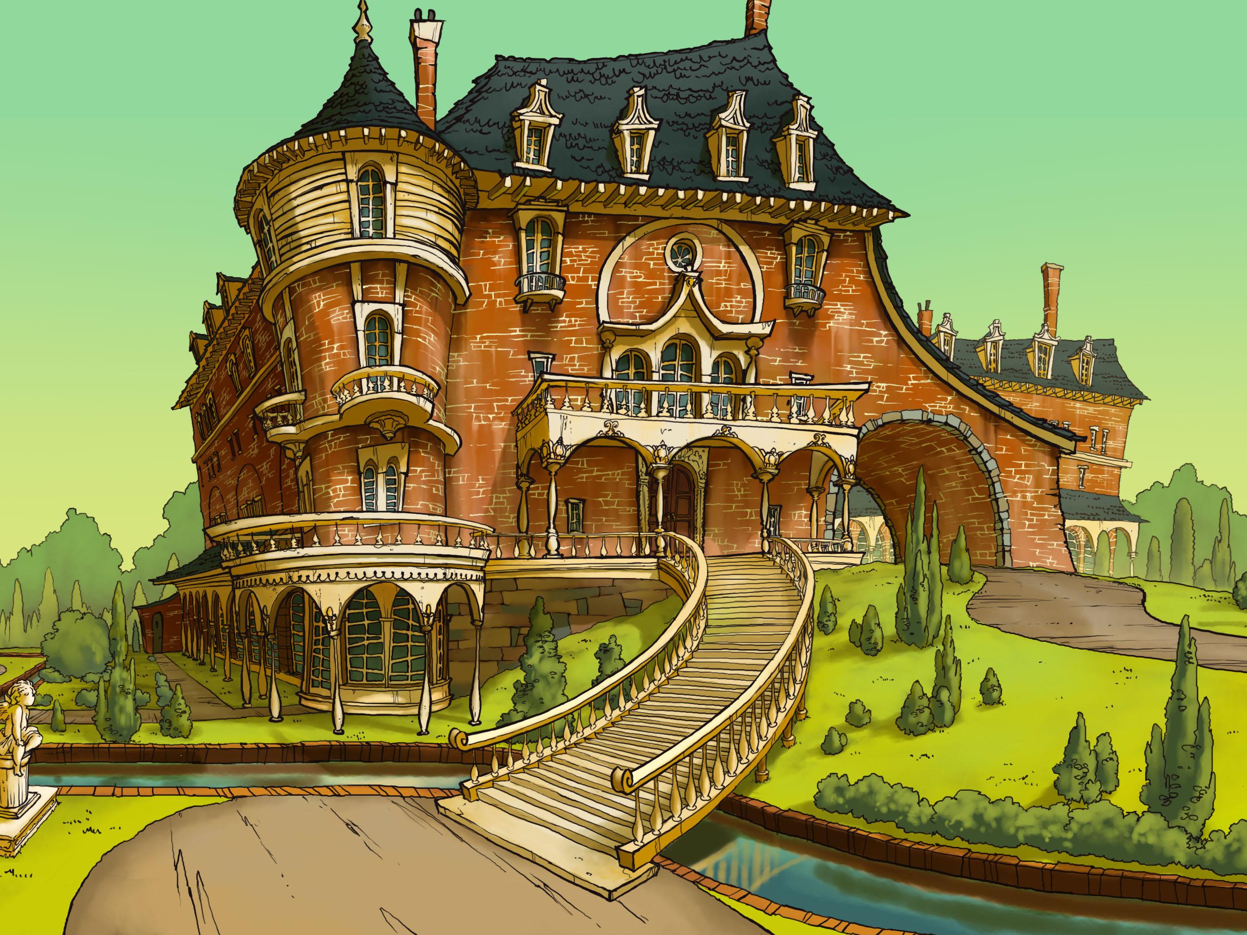 Ledore Mansion.jpg