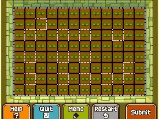 DAL364puzzle2.jpg